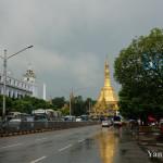 City-Hall-Sule-Pagoda-Yangon-Myanmar