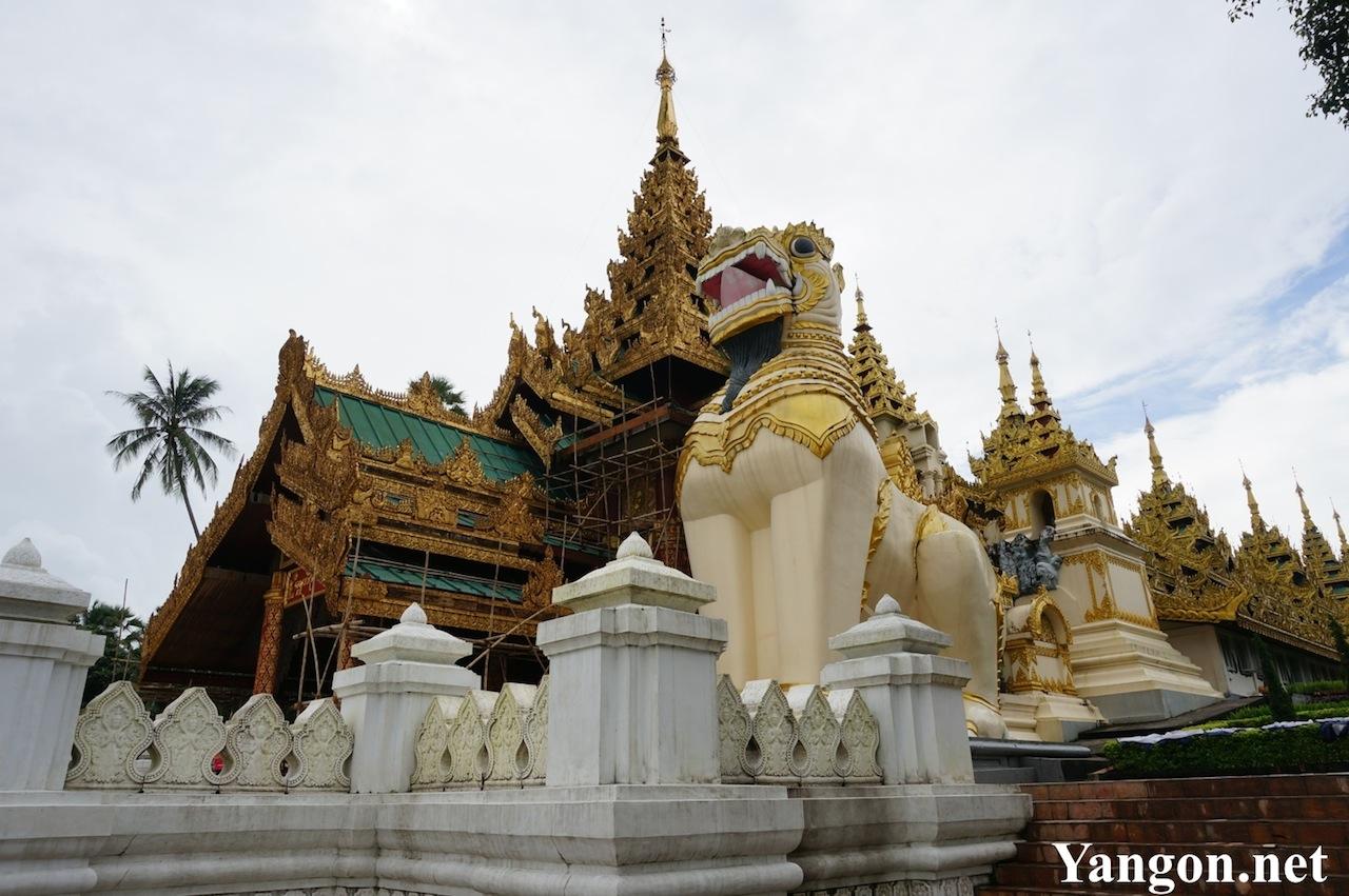 Top 10 Anaheim Hotels Near Disneyland® Park | California