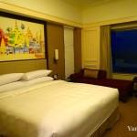 Traders-Hotel-Yangon-Executvie-Room