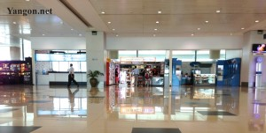 Yangon-Airport-Duty-Free-Shops